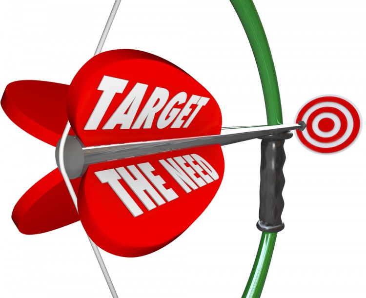 How Well Do You Align With Your Market's Needs?