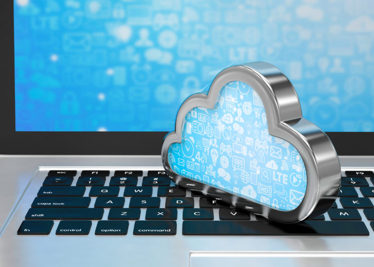 Seven Reasons Why Your Business Should Embrace the Cloud