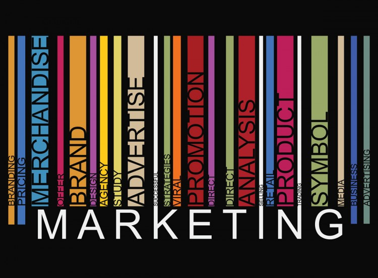 Roles of Marketing Pt. 2